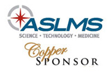LaserOffers.com sponsors ASLMS